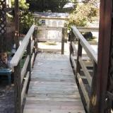 Decks & Rails